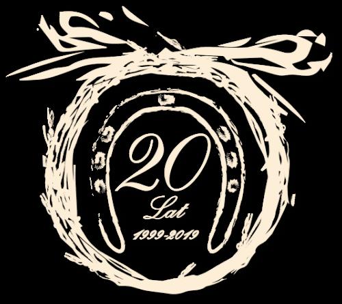 20-lecie stajni brz?zki